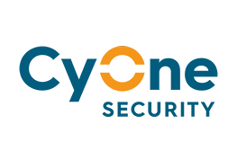 CyOne Security