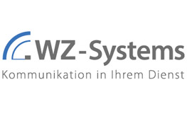 WZ-Systems