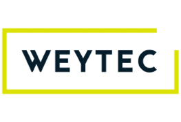 WEY Technology