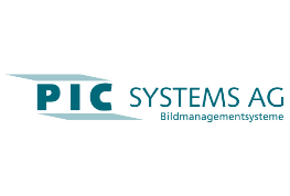PIC Systems