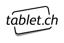 tablet.ch