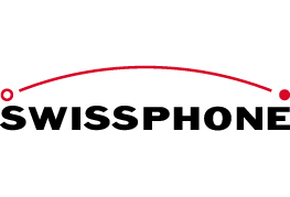 Swissphone Wireless